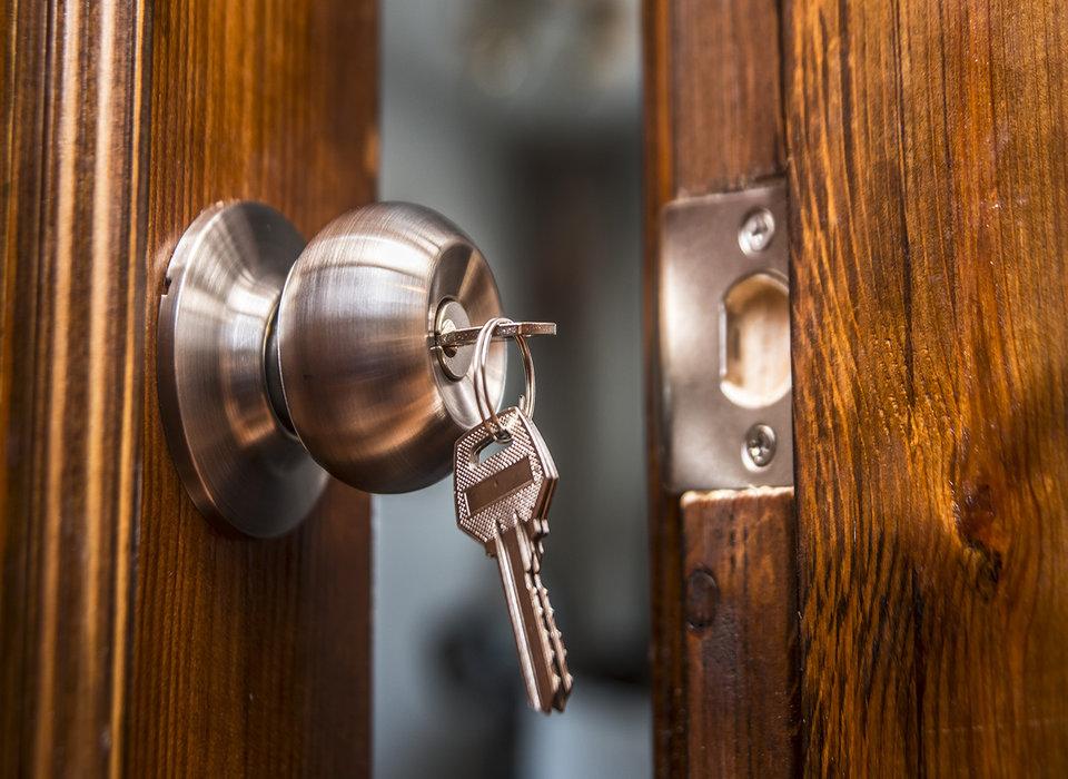 Locksmith 33180
