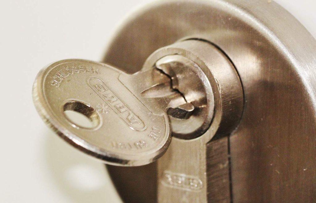 Locksmith Aventura FL