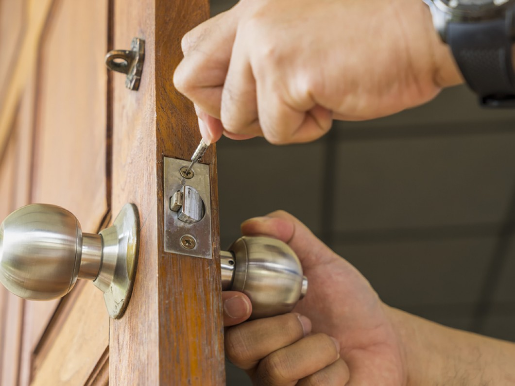 Best Locksmith Aventura | 24/7 Emergency Services | Masters Locksmith
